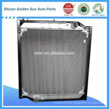 Sinotruck HOWO Aluminium Heizkörper WG9725530011