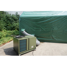 Air Condition for Camping to Cool Tent