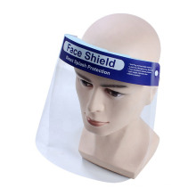 Face Mask Face Shield Medical Shield