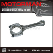 HYUNDAI SONATA CONNECTING ROD 23510-23700 M