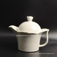 Custom Porcelain Milk Pot Sugar Creamer
