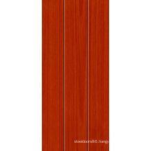 Interior Door (HHD-060)