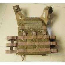 MKST645 Series Military Bulletproof Vest Level IV for sale