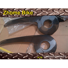 Bicycle Parts/Bicycle Chain Case, Bicycle Chain Guard