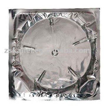 SGS proved Hyaluronic Acid Lifting Hyaluronic Acid breast mask