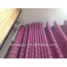 Motorized Opening Closing Curtain Motorized Drape Control Curtains For Motor Homes