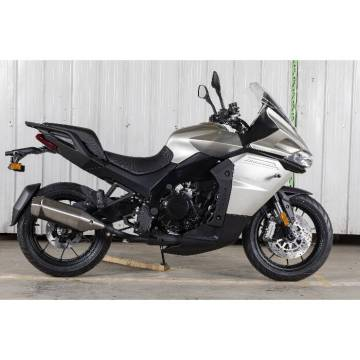 motorcycle for Sport GT 750