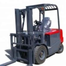 1.8 Ton Lift Pallet Электрический автопогрузчик