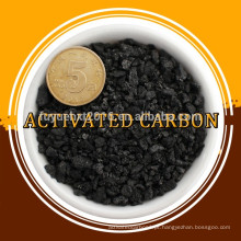 Fornecedores de coca-cola material de filtro com menor preço