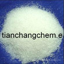 Disodium Phosphate (CAS No. 7558-79-4) /Sodium Hydrogen Phosphate/Sodium Phosphate Dibasic