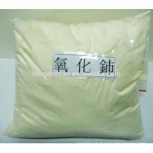 99,99% Ceroxidpulver zum Glaspolieren