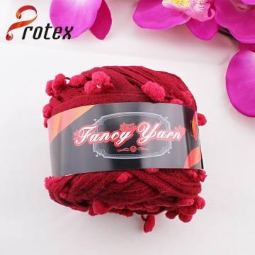 Fancy Yarn PRO-304