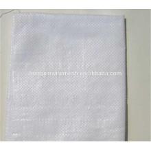 Bolsa de tecido PP de alta resistência