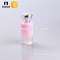 2018 beliebteste 50ml benutzerdefinierte leere Parfüm-Spray-Flaschen zum Verkauf