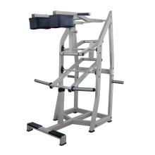 Fitnessgeräte für stehende Kalb zu erhöhen (HS-1020)
