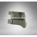 CNC machining OEM service grey iron precision casting part