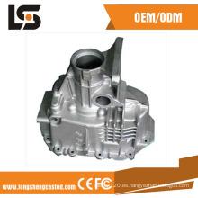 El automóvil de aluminio de alta precisión demandado del OEM a presión las piezas de automóvil de la fundición