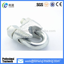 Hot Sale Bolt Rod Clamp