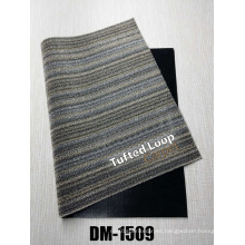 Eco Vinyl Mats for Indoor and Outdoor