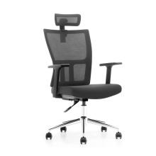 cheap Bifma cheap mesh computer chair/mesh desk chair