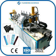 YTSING-YD-919 Automatic Metal Stud and Track Angle Iron Making Machine