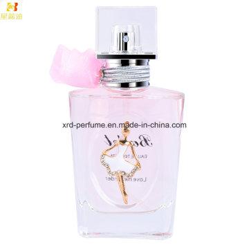 Perfume Love Me Tender Pink Mujer
