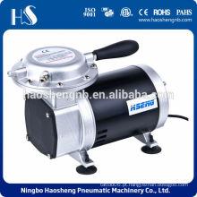 Hseng AS09 Compressor de ar Protable