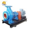 Phosphoric acid centrifugal pump for sale