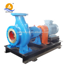 Phosphoric acid centrifugal pump for sale