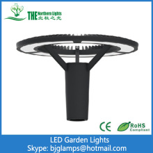 50W LED Garden Lighting of Home Depot