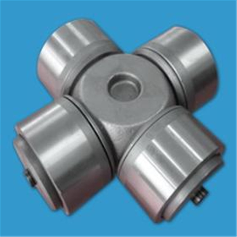 Alloy Steel Drive Shaft