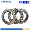 export products list good quality stainless steel ball thrust bearing 51430