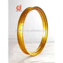 aluminum 22.5 rim for sale motorcycle