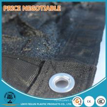 Premium Nylon Shade Net for Summer Plant