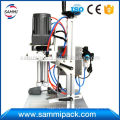 Good price top class new capping machine automatic