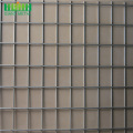 6x6+10%2F10+Welded+Wire+Mesh+Fence+Panel