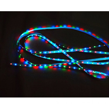 335 rgb led led led strip non waterproof led strip light