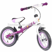 child balance bicycle/ balance bike for kid