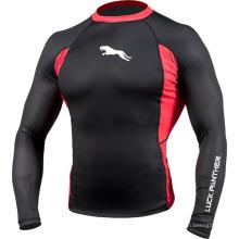 Long Sleeve Compression Wear Sportswear (ARC-007)