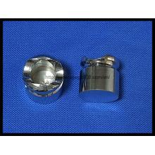 (B-15) Moxa Extinguisher /Moxa Holder Acupuncture