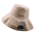 Brim CottonTingle Damen Fashion Bucket Hut