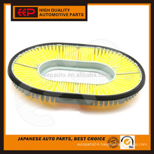 Auto Parts Car Air Filter for Mitsubishi Galant Air Filter MD135269