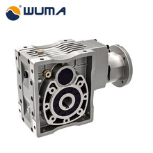 Newest High Performance electric motor reduction gearbox gears box