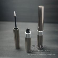 delineador tubo container de metal delineador de exportação de shantou