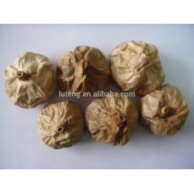 Fermentierter schwarzer Knoblauch für Australien NTP Health Products