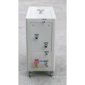 Controlador de temperatura del molde de calefacción de aceite para la máquina de moldeo por inyección