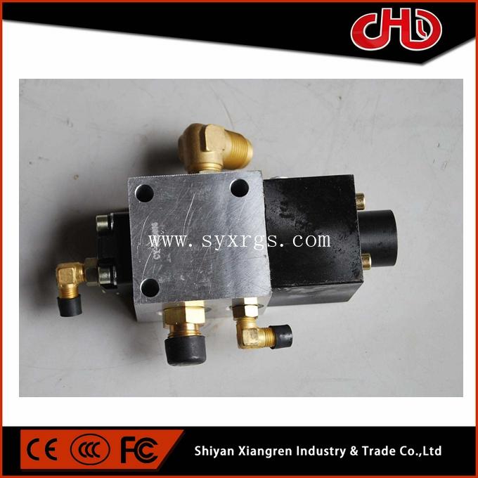 Cummins Pt Stc Injectors: CUMMINS STC Steuerventil 3076341 China Hersteller