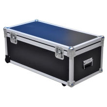 2016 Storage Flight Case/High Quality