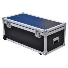 Хранение летательного чемодана / высокое качество