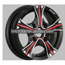 Borbet 12 pouces jolies roues pour voiture